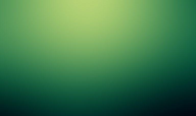 background green gradient