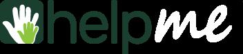 logo help me