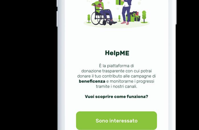 smarphone i phone x app mobile help me here