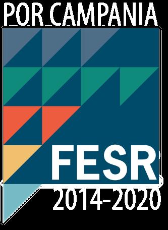 logo regione campania iniziativa por