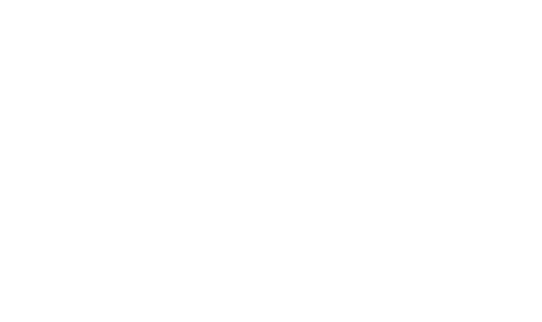 cloud white icon