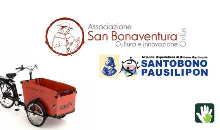 Copertina Campagna San Bonaventura