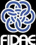 logo-fidae-trasparente-helpmehere